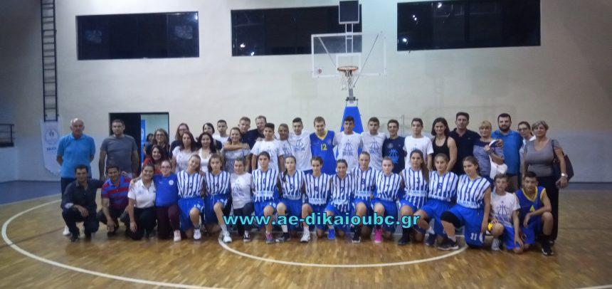 DATCA 2019 - ΝΤΑΤΣΑ (5)