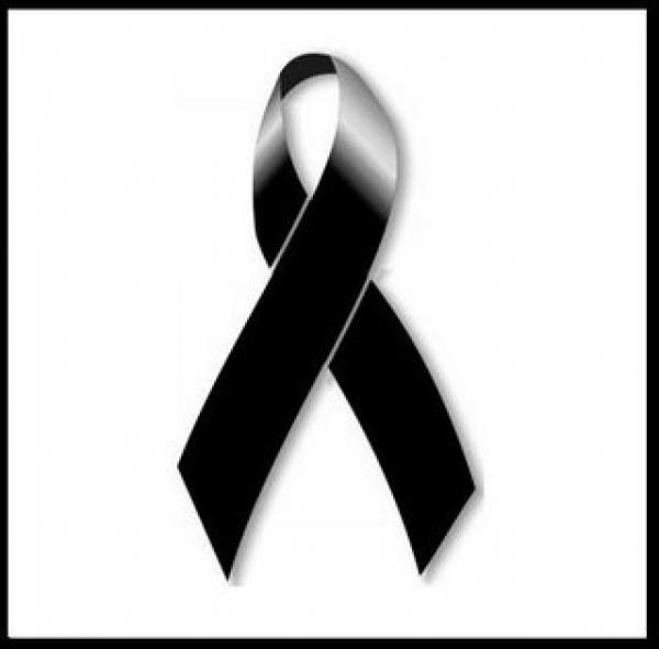 Συλλυπητήρια….