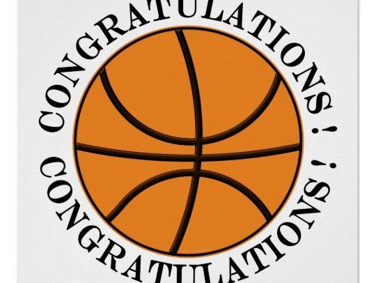Συγχαρητήρια στον ΚΟΛΟΣΣΟ για το πρωτάθλημα ΠΑΙΔΩΝ 2020/2021
