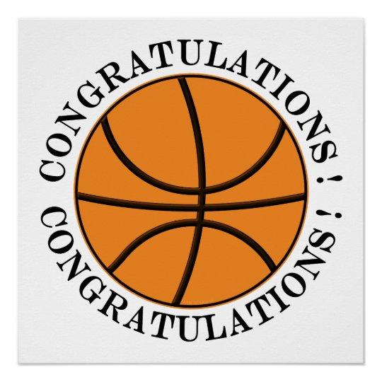 Συγχαρητήρια στον Ηρακλή 2000 για το πρωτάθλημα νεανίδων 2020/2021