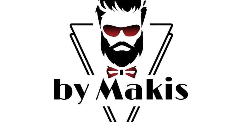 50% έκπτωση για αθλητές και μέλη της Α.Ε. Δικαίου στο Barbershop by Makis !